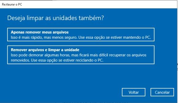 windows10-remover-arquivos-limpar-unidade-01