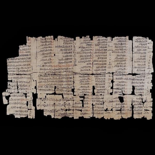 ACHAMAN GUAÑOC: el libro de los sueños más antiguo que se