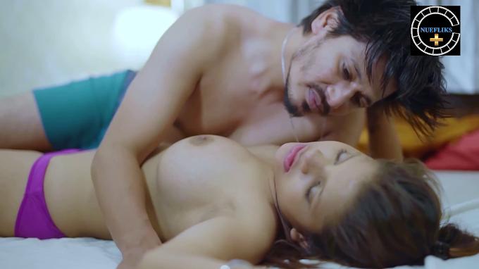Game S01 E04 – 2021 – Hindi Hot Web Series – Nuefliks Fliz Movies ruks khandagale