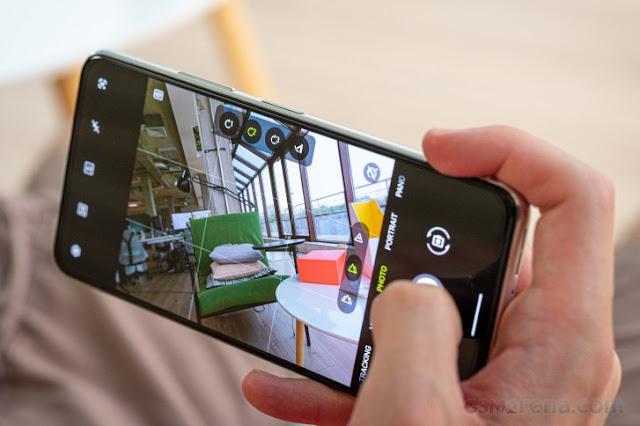 Camera UI - Asus Zenfone 7 Pro مراجعة Camera UI - Asus Zenfone 7 Pro مراجعة Camera UI - Asus Zenfone 7 Pro مراجعة Camera UI - Asus Zenfone 7 Pro مراجعة Camera UI - Asus Zenfone 7 Pro مراجعة Camera UI - Asus Zenfone 7 Pro مراجعة  واجهة مستخدم الكاميرا