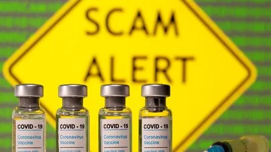 Kolkata Vaccine fraud: CBI Searches Fake IAS Officer Debanjan Deb's Office