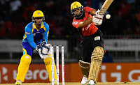 Prediction Barbados vs Trinbago Knight Riders, 16th Match