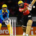 Prediction Barbados vs Trinbago Knight Riders, 16th Match Series: Caribbean Premier League, 2016 Venue: Kensington Oval, Bridgetown, Barbados Date & Time: Jul 16,  12:00 PM  LOCAL