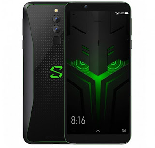 jual hp android gaming bm terbaru