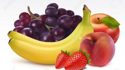 Selain Turunkan Kolesterol Jahat, 60 Jenis Makanan Sehat Ini Bisa Tingkatkan Imunitas, Lho
