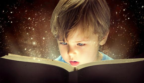 Literatura Infantil y Juvenil : 250 Cuentos (PDF)