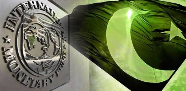 Independent NEPRA, SBP an absolute necessity to restore IMF bargain