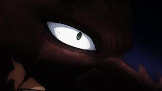 ヒロアカ 5期24話 アニメ | 異能解放軍 リ・デストロ 四ツ橋力也 Re-Destro | 僕のヴィランアカデミア112話 My Hero Academia