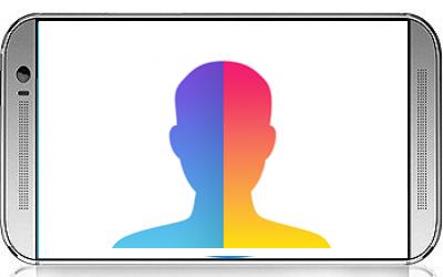 تحميل تطبيق FaceApp Pro 3.4.16 Full Apk بريميوم نسخة مدفوعة مجانا احدث اصدار