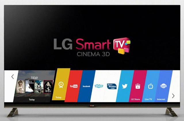 Giá thay màn hình tivi LG 43,49,50,65,75 inch