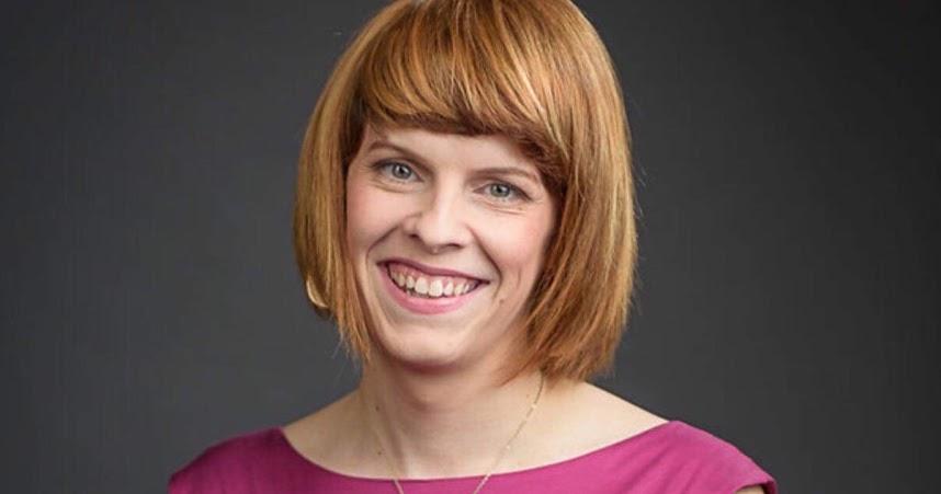 Lizette Alfredsson, 39 r i Vsterhaninge p Murslevsgrnd 14