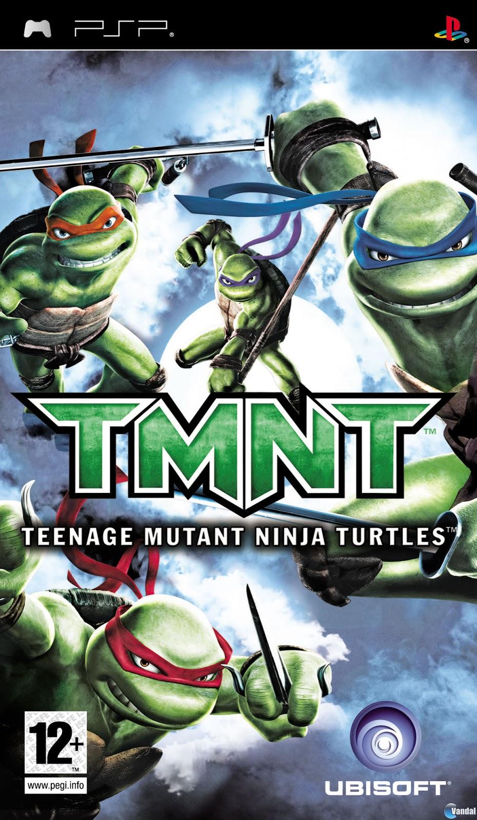 tmnt-teenage-mutant-ninja-turtles-usa-psp-iso-free-download