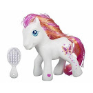 My Little Pony Fairy Dust Cutie Cascade  G3 Pony