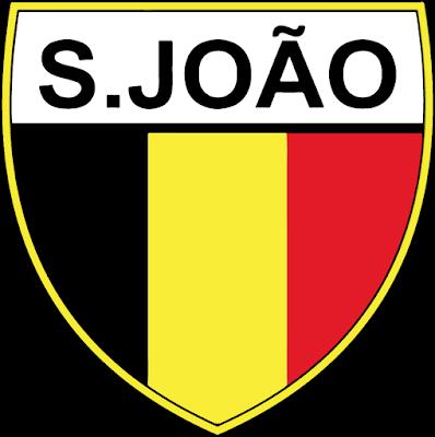 SÃO JOÃO FUTEBOL CLUBE (ATIBAIA)