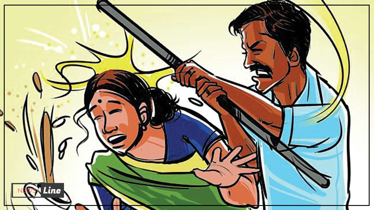 Mother and daughter killed for demanding school fees