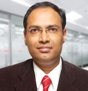 Dr. Manoj Durairajis