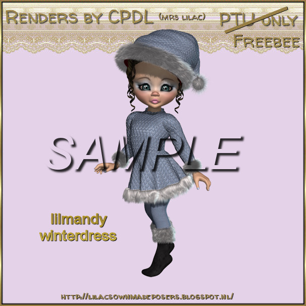 http://www.4shared.com/photo/4v13HwGYce/lilmandywinterdress.html