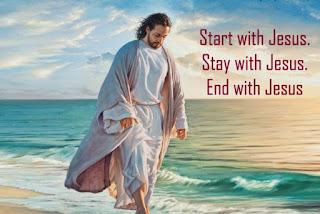 Jesus%2BQuotes%2Bin%2BEnglish%2Bimages%2B15