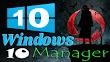 Windows 10 Manager 3.1.7 Full Version