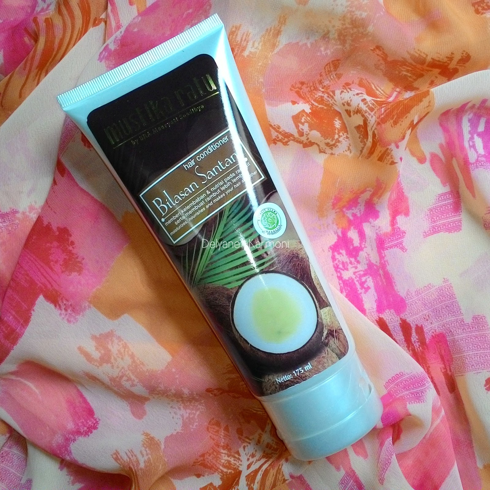 mustika ratu 2018-8-16 manfaatonlinecom – salam sehat manfaaat minyak zaitun mustika ratu dan review produk minyak zaitun mustika ratu minyak yang berasal dari.
