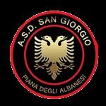 San Giorgio Piana logo