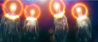 Cientista Confirma: Os Extraterrestres estão criando novas especies na terra