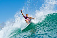 surf30 surf ranch pro 2021 wsl surf Wright O Ranch21 PNN 2528