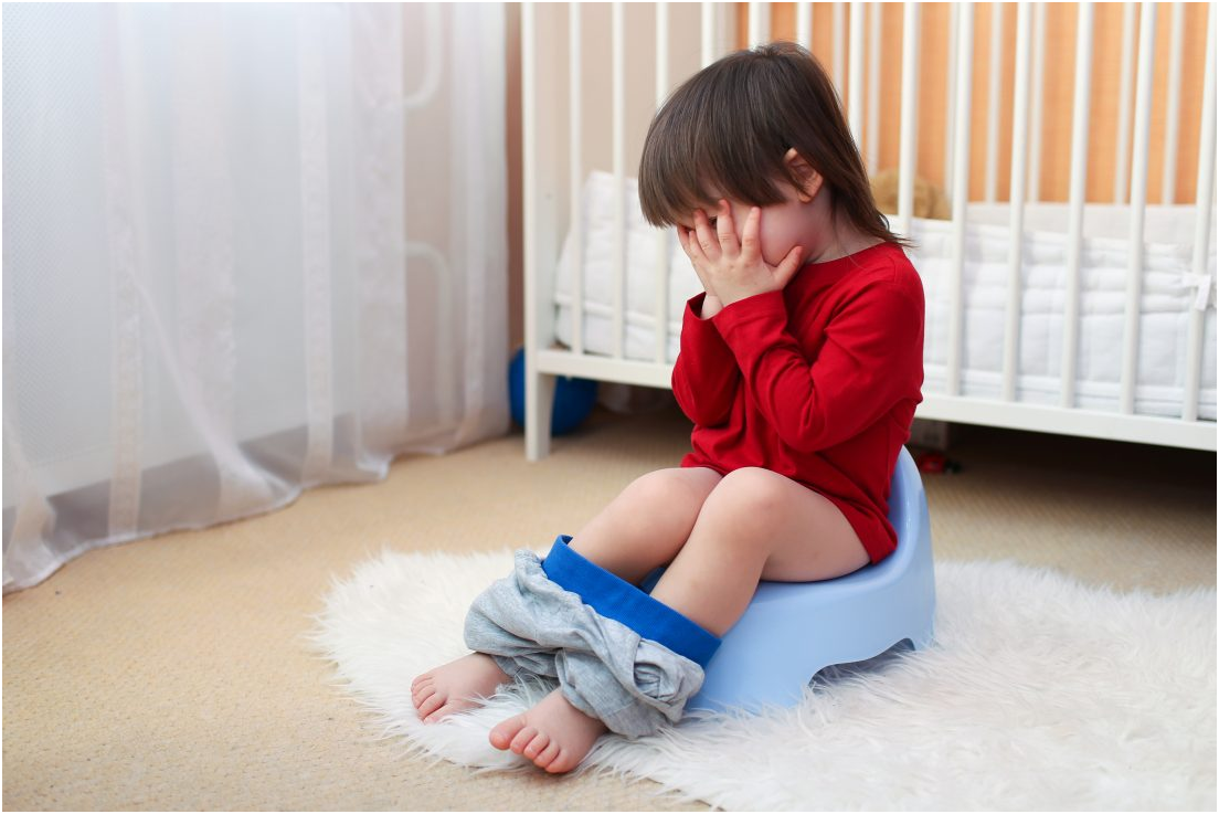 Một số bệnh thường gặp ở trẻ em vào mùa hè