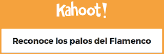 https://play.kahoot.it/#/?quizId=0079f6f2-9e37-471c-827a-d944d031a387