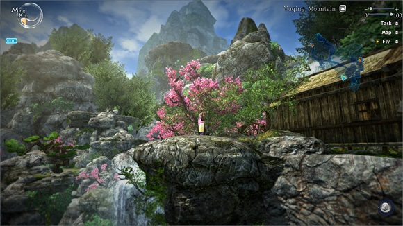 chinese-paladin-sword-and-fairy-6-pc-screenshot-www.ovagames.com-1