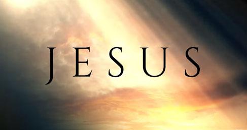 Resumo Jesus: capítulos da novela de 06/10 a 16/10/2020
