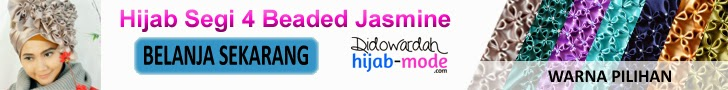 http://www.hijab-mode.com/product/hijab-segi-empat-beaded-jasmine-didowardah/
