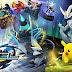 ASOMBROSO JUEGO DE DUELOS POKEMON - ((Pokémon Duel)) GRATIS (ULTIMA VERSION FULL PREMIUM PARA ANDROID)