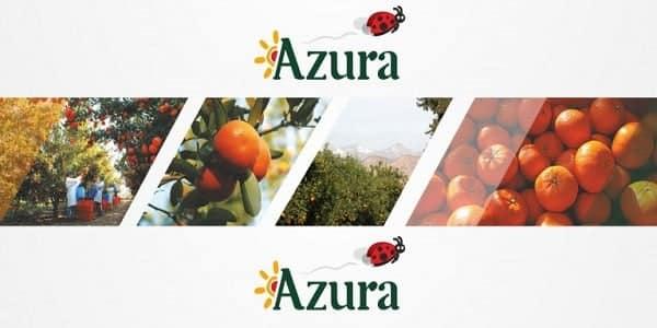 groupe-azura-recrute-plusieurs-profils- maroc-alwadifa.com