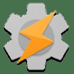 Tasker 5.8.0 Full APK
