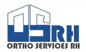 ORTHO SERVICES RH