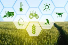 Artificial Intelligence: e-Naam (Electronic National Agriculture Market),