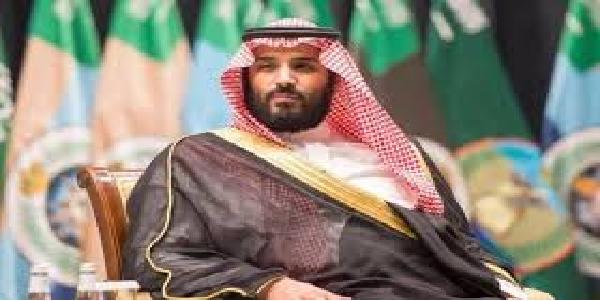 saudi-crown-prince-ne-khasogi-ki-hatya-ka-aadesh-diya-tha-CIA