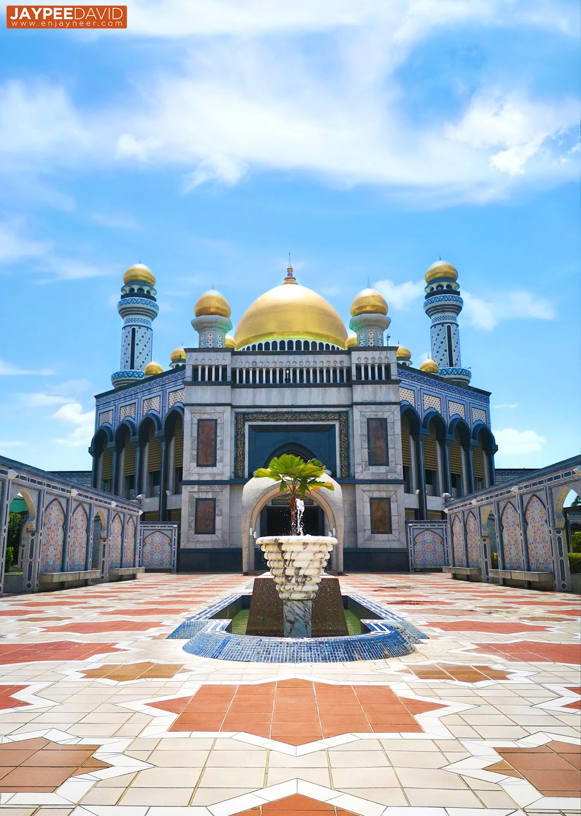 brunei, itinerary, budget, darussalam, tour package, 3d2n, 4d2n, 5 days, bandar seri begawan, travel, international airport, accommodation, cheap, affordable