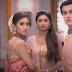 Future Story Twist Revealed In Star Plus Yeh Rishta Kya Kehlata Hai