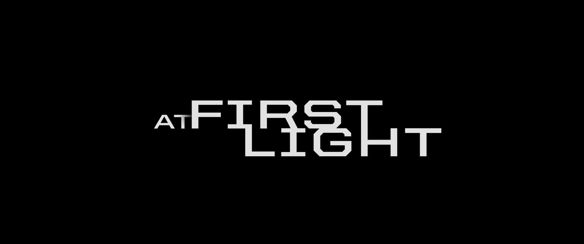 First Light (2018) 1080p WEB-DL