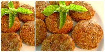 Resep Jus Sayuran Untuk Diet