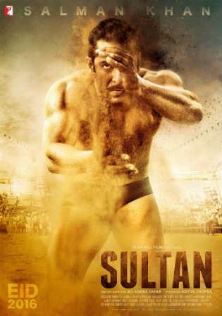 sultan full movie download hd 720p bluray