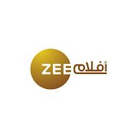 قناة زى افلام بث مباشر - Zee Aflam Live