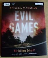 https://steffis-und-heikes-lesezauber.blogspot.de/2016/11/horbuchrezension-evil-games-wer-ist.html