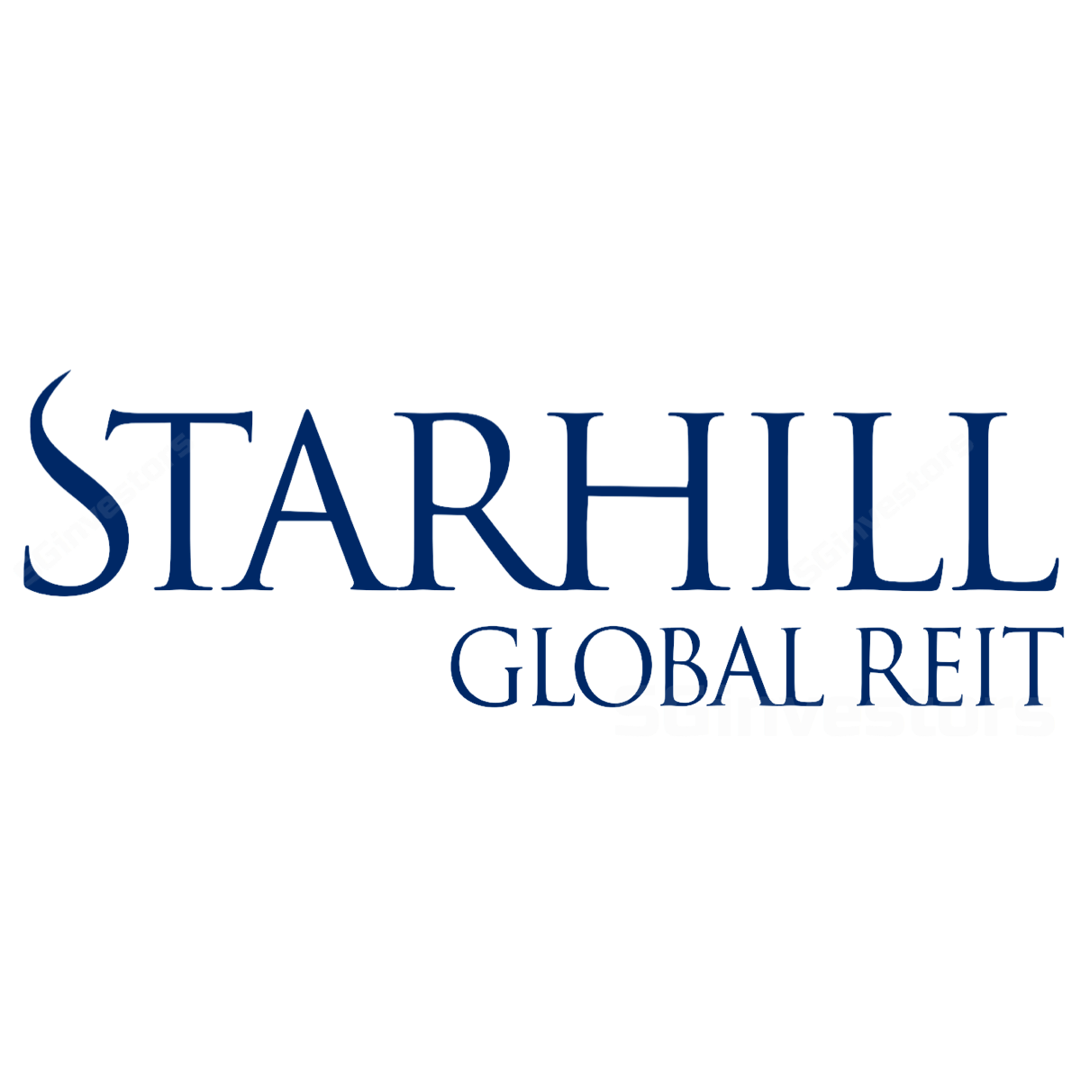 Starhill Global REIT - OCBC Investment 2017-05-17: Divestment Of Asset In Tokyo, Japan
