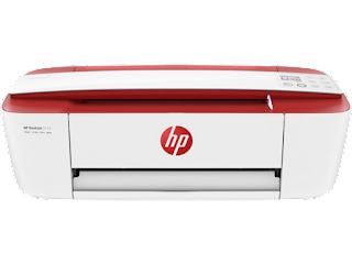 Sourcedrivers.com - HP DeskJet 3723 Drivers Download