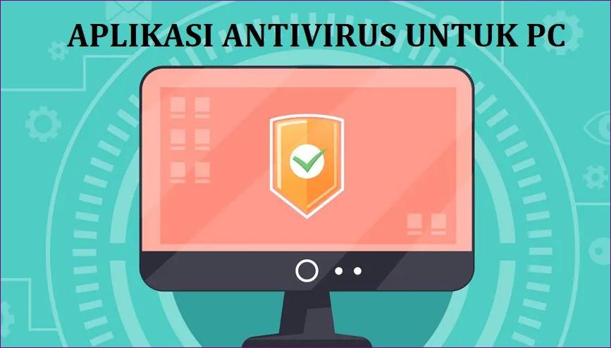 antivirus-gratis-dan-terbaik-ringan
