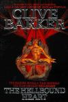 http://thepaperbackstash.blogspot.com/2007/06/hellbound-heart-by-clive-barker.html