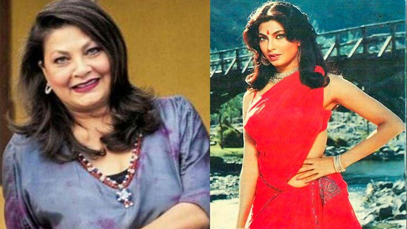 amitabh-bachchan-jumma-chumma-actress-kimi-katkar